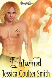 JCS_Entwined_ARE