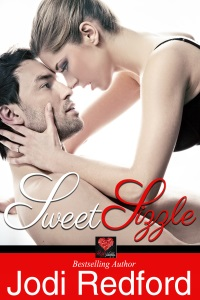 sweet-sizzle-cover-flat-200x300