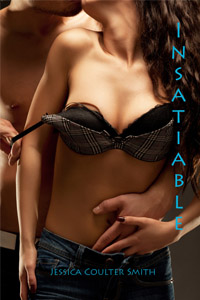 Insatiable_Cover_small