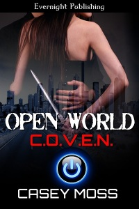 openworld_CMoss_400x600