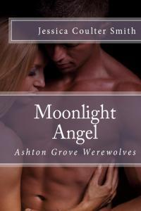 AGW6.5 Cover