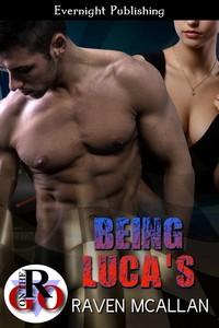 beinglucas1s