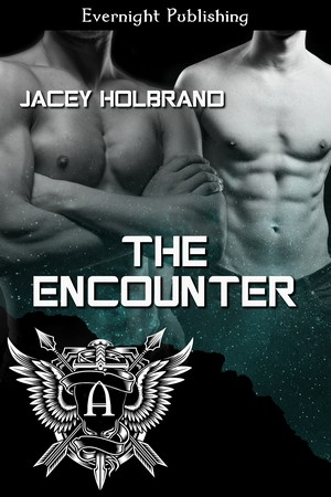 theencounter1m