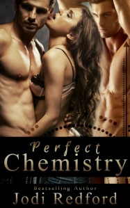 Perfect-Chemistry600x960