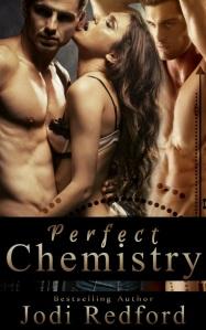 Perfect-Chemistry600x960