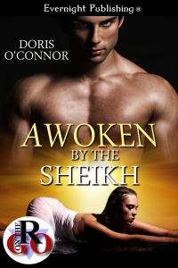 awoken-sheikh2
