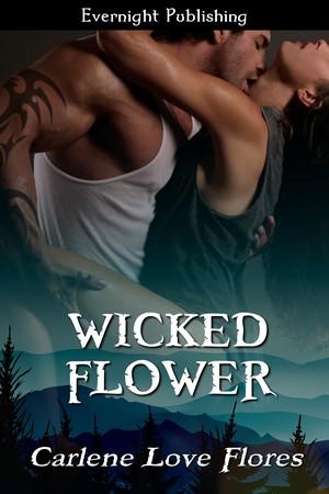 wickedflower1m