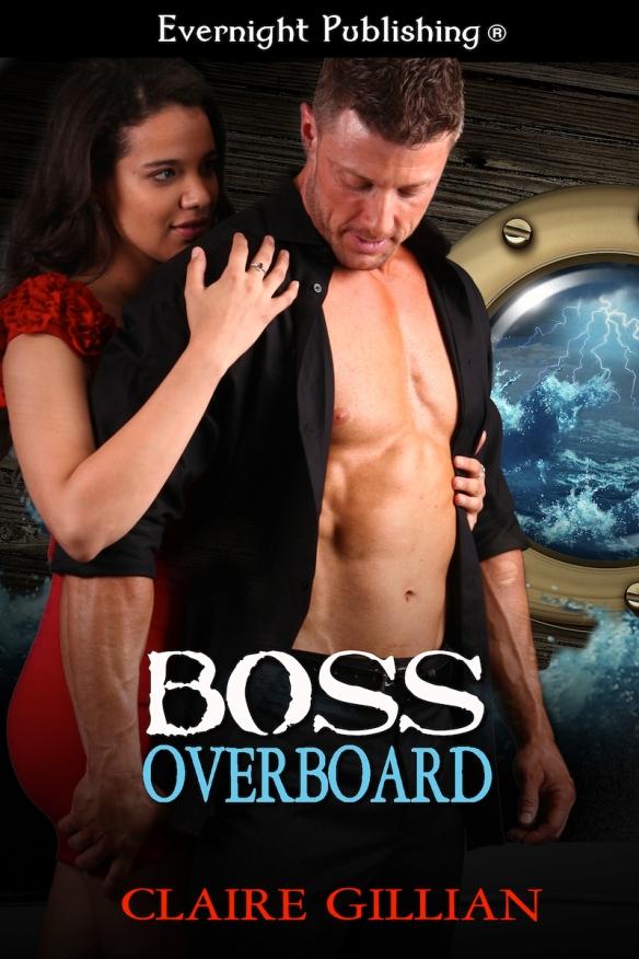 bossoverboard_med