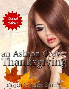 Thanksgiving Cover