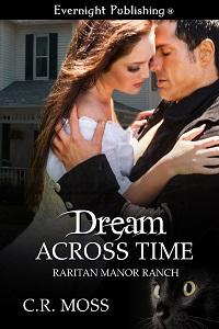 200x300_dream across time by CRMoss