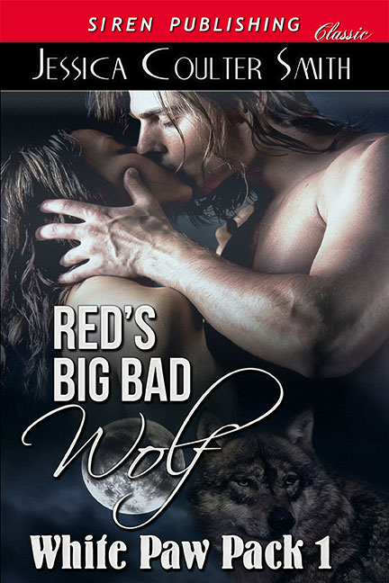 jcs-wpp-redsbigbadwolf