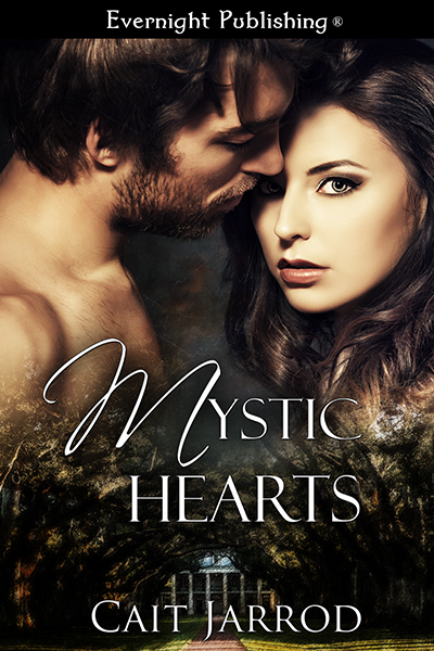 MysticHearts-evernightpublishing-smallpreview