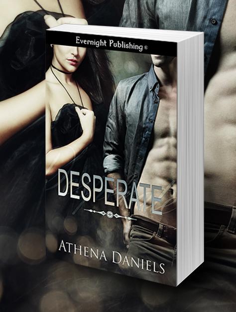 Desperate-evernightpublishing-JAheer2014-3Drender