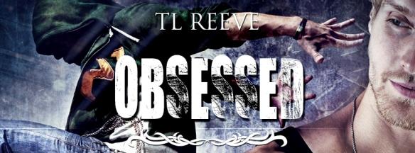 Obsessed-evernightpublishing-jayAheer2015-banner1