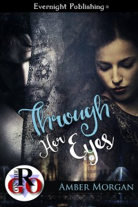 throughhereyes1l