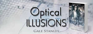 OpticalIllusions-evernightPublishing-jayAheer2015-banner3
