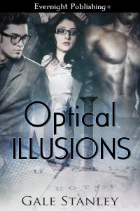 OpticalIllusions-evernightPublishing-jayAheer2015-finalcover