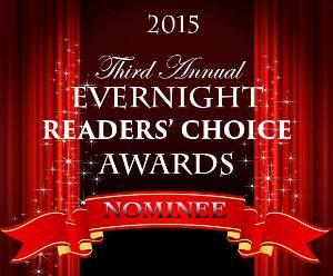 2015 AWard Nominee small