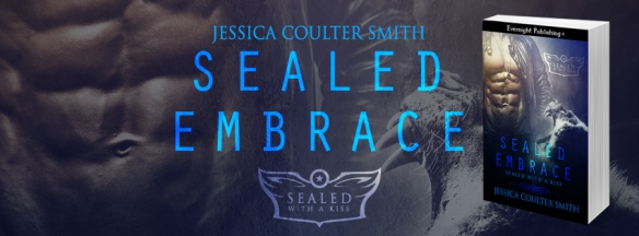 SEALedEmbrace-EvernightPublishing-JayAheer2015-BANNER2