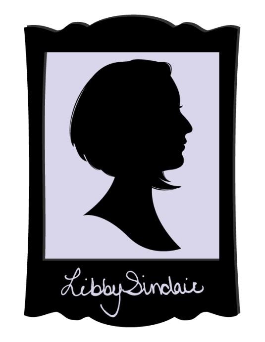 Libby-Logo-FB