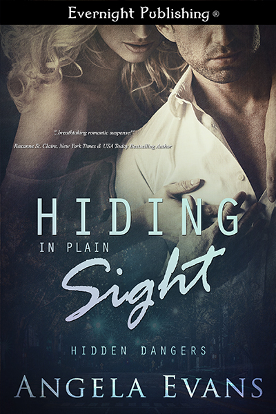 Hiding-in-Plain-Sight-evernightpublishing-jayAheer2016-smallpreview