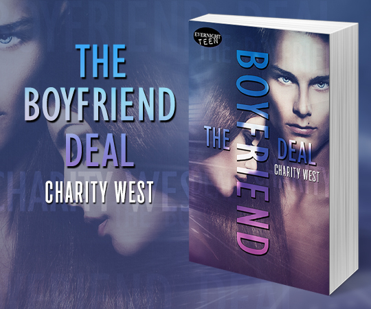 The-boyfriend-deal-evernightpublishing-JayAheer2016-evernightbanner