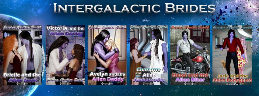 Brides Newsletter Banner 1-6