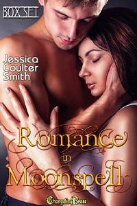 JCS_RomanceMoonspell-BOX_ARE