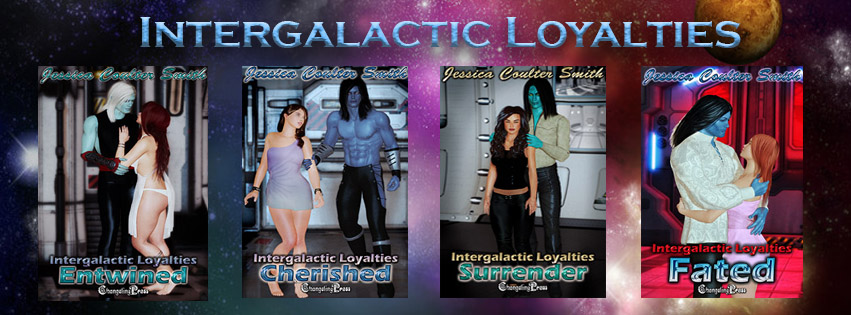 Loyalties Newsletter Banner 1-4
