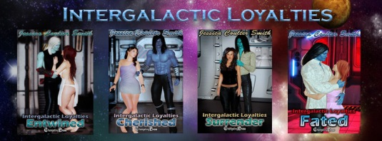 Loyalties Newsletter Banner 1-4