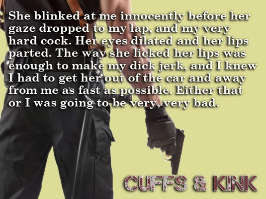 cuffskink_teaser2