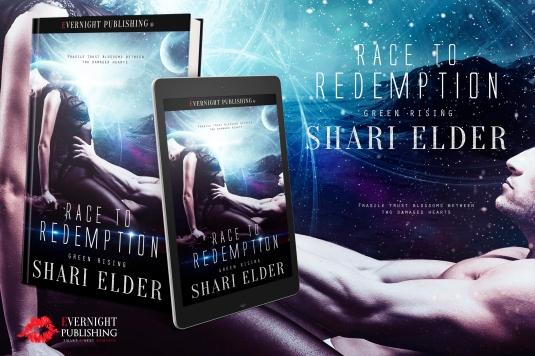race-to-redemption-evernightpublishing-nov2016-ereader-lrg