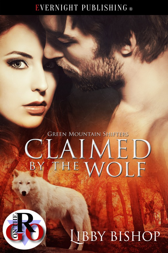 claimed-bythe-wolf-evernightpublishing-jayaheer2017