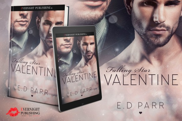 falling-star-valentine-evernightpublishing-jan2017-ereader