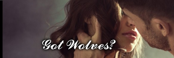 got-wolves-banner