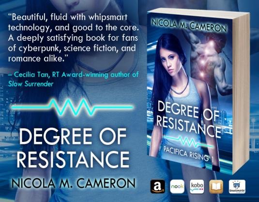 degreeofresistancebannerebooks01