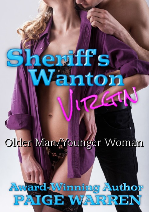 SheriffsWantonVirginCover2