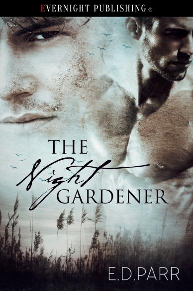 The-Night-Gardener-evernightpublishing-MARCH2017-finalimage