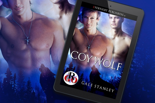 Coywolf-evernightpublishing2017-3D-eReader