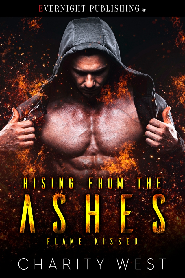 Rising-from-the-Ashes-evernightpublishing2017
