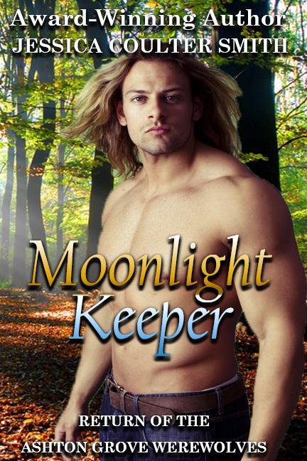 MoonlightKeeperCover