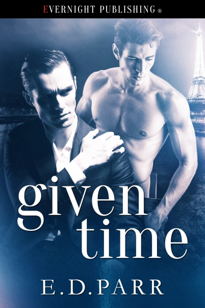 Given-time-evernightpublishing-MAY2017-3
