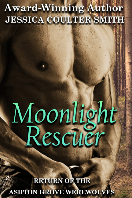 MoonlightRescuerCover
