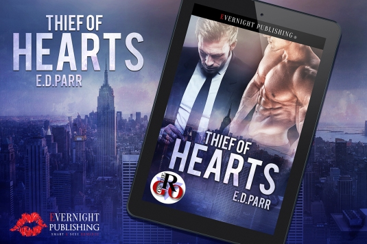 thief-of-hearts-evernightpublishing-MAY2017-3D-eReader