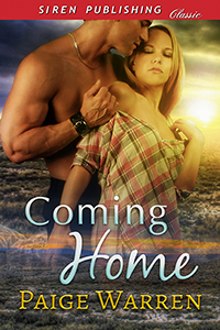 pw-coming-home-3