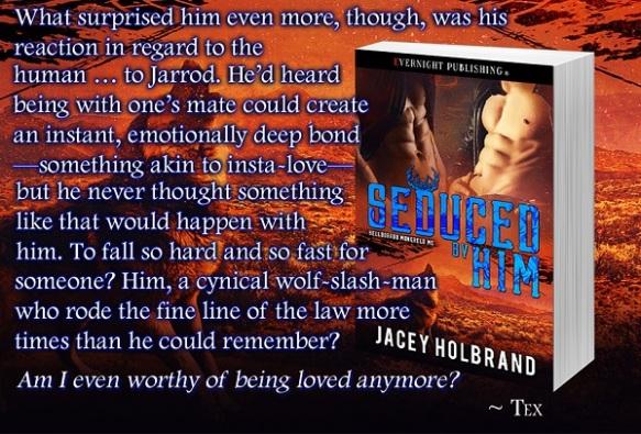 Tex_teaser 1_SBH_Jacey H