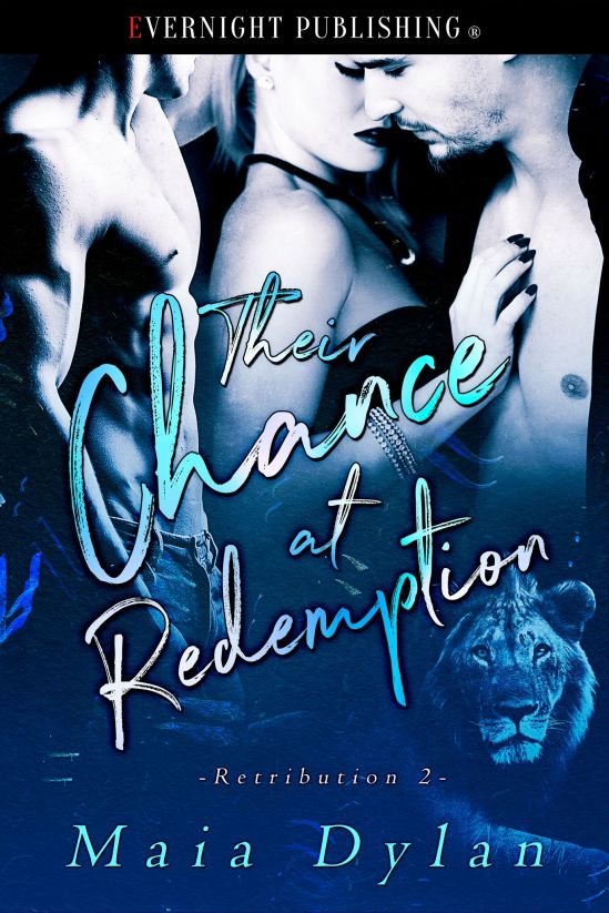 Their-Chance-at-Redemptionevernightpublishing-Jan2018-finalimage_preview