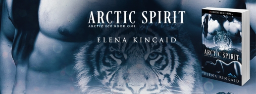 ArcticSpirit-evernightpublishing-JAN2018-banner3