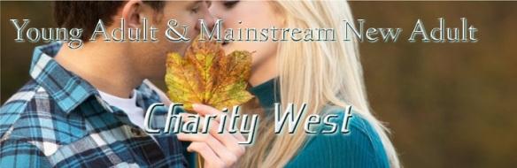 CharityBlog_BannerSMALL