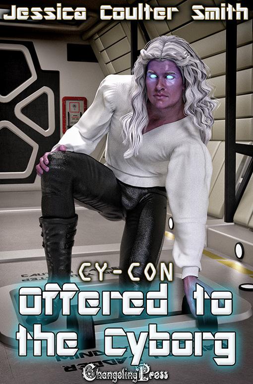 CyCon2Cover